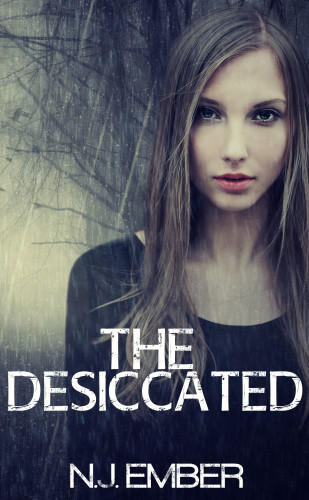 The Desiccated Cover