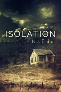IsolationeBook