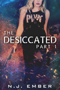 DESICCATED.Part1.Ebook